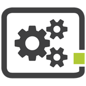 RAMM API