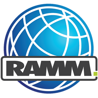 An Introduction to RAMM GIS