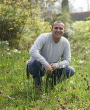 Food and Gardening Webinar