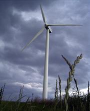 UK pledges low carbon co-operative