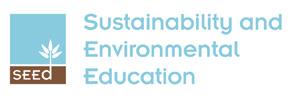 Sustainability and Environmental Education