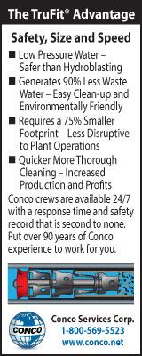Conco Services Corp.