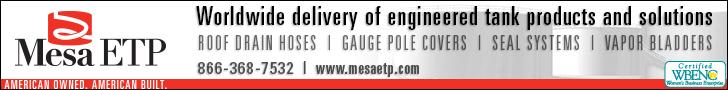 Mesa ETP
