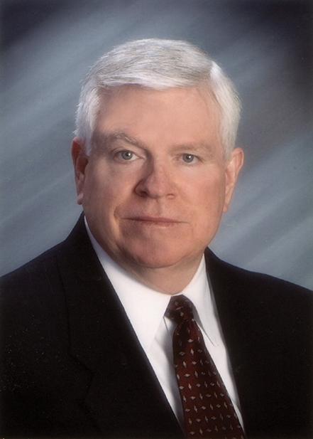 Bennett Ghormley