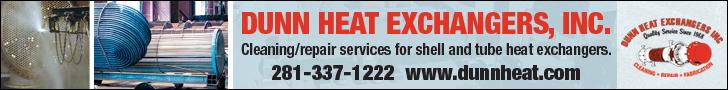 Dunn Heat Exchangers