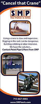 Specialty Maintenance Products