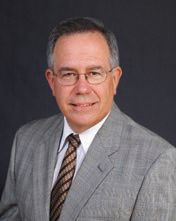 George Morovich