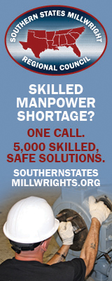 Southern States Millwrights