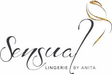 Sensual Lingerie by Anita