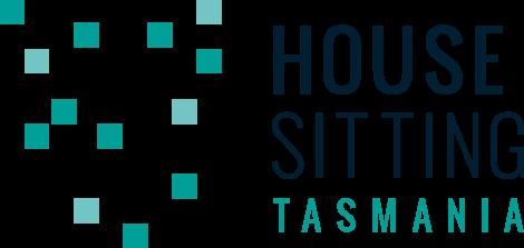 House Sitting Tasmania