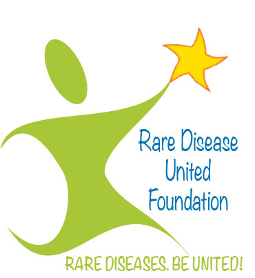 Rhode Island Rare Disease Foundation