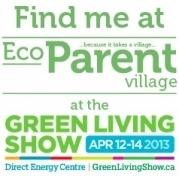 Eco Parent Village