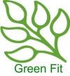 Green Fit