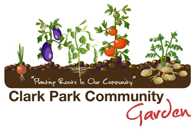 Clark Park Community Garden - Planting Roots In Our Community