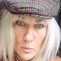 Debbie Curtis News 27/9/15