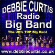 Debbie Curtis Big Band & Swing Orchestra