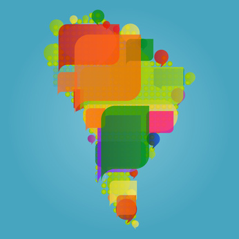 Internet & e-commerce en Latam