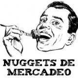 Blog Nuggets de Mercadeo