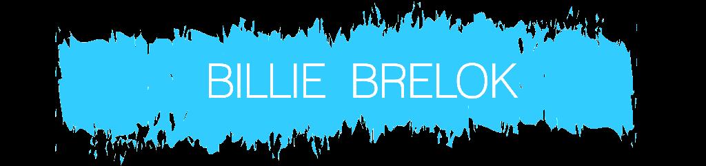 BillieBrelok