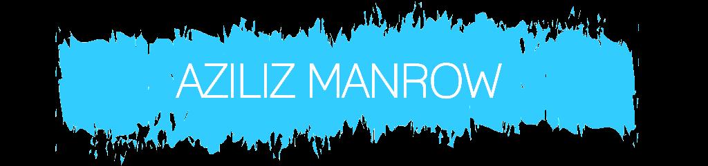 AzilizManrow