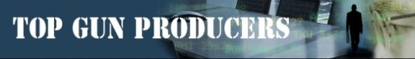 Top Gun Producers