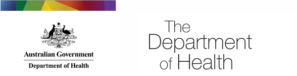 Australian Government Department of Health: Message to the Aged Care Sector