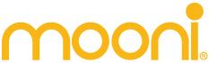 mooni logo