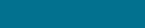 Cambridge Institute of Manufacturing logo