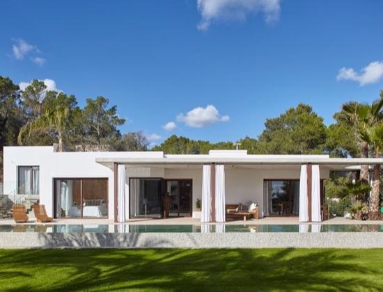 Ibiza Winter rentals & longterm options