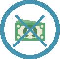 Obligaciones para el titular de las instalaciones con R32 - Climatización - Saneamientos Dimasa