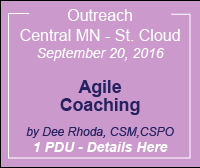 PMI-MN SeptemberOutreach MN