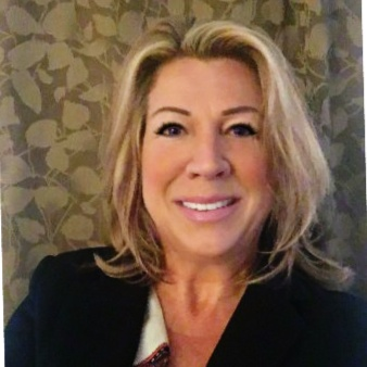 Janice Pyka