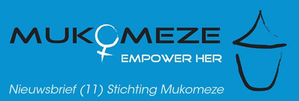 Mukomeze