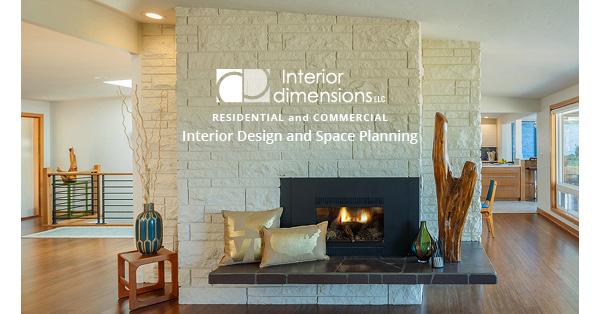 Interior Dimensions LLC