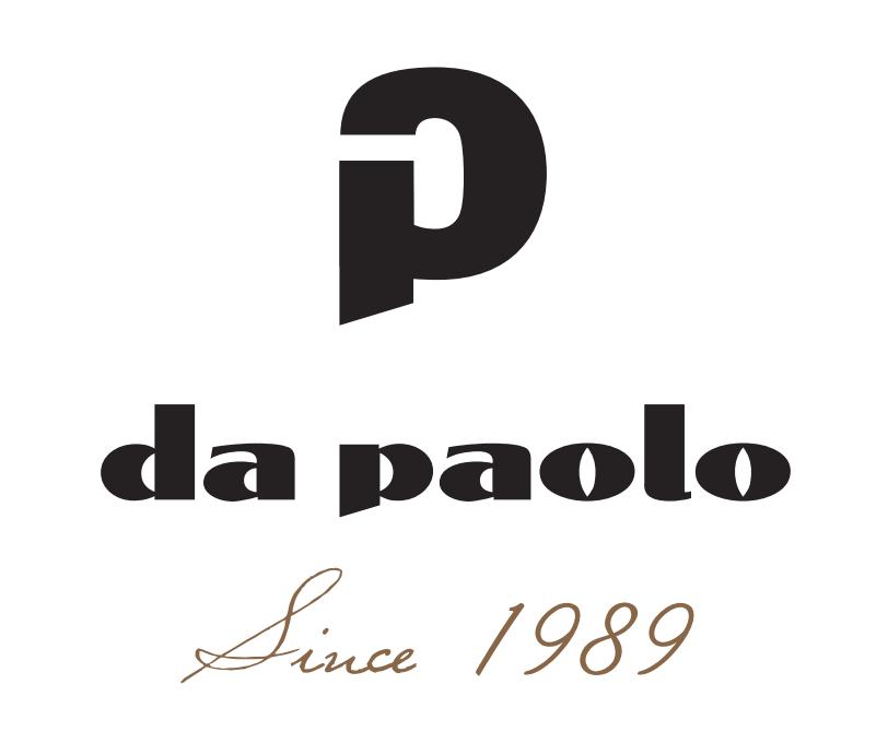 dapaolo