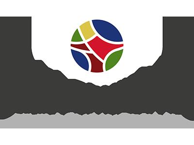 Christ Church Rio
