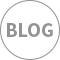 FrogBlog