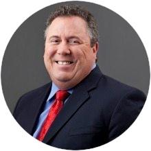 Doug Wagoner, Board Member of Thomspon Reuters and TeraThink Corporation and Advisor at Bain & Company - 2018 Pinnacle Awards Judges