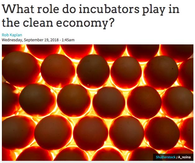 Circulate Capital Incubator Green Biz Blog