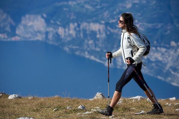 Aktivity pro sport, turistiku, zábavu, odpočinek i relax