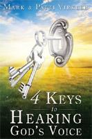 4 Keys Book