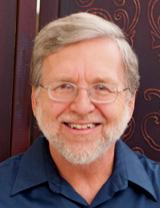 Photo of Mark Virkler