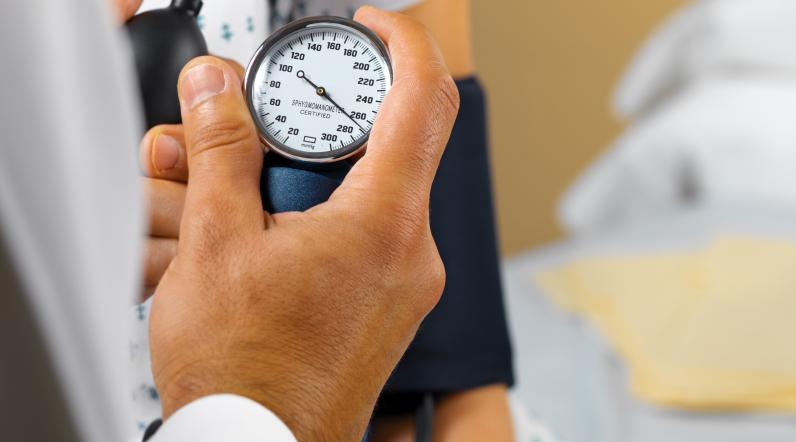 New research says US/EU relaxation of diabetes blood pressure lowering guidelines ignore evidence, endanger treatment.
