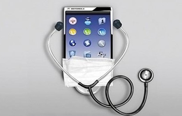 Mobile technology boosts clinical research