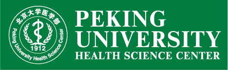 Peking University Health Science Centre logo