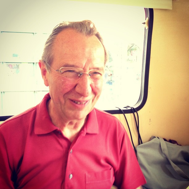 Jean Hubert Martin