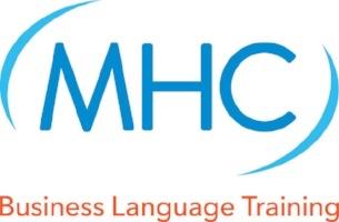 MHC News