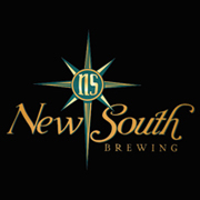 New South Beer - Best Brew in the South