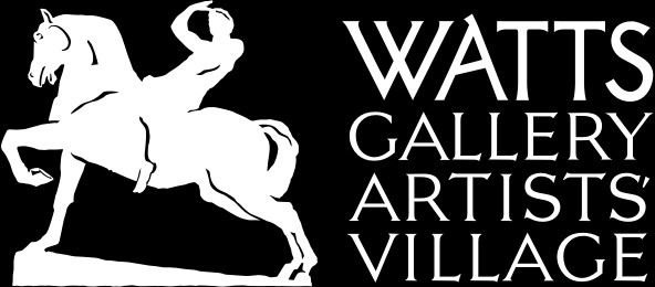 Watts Gallery logo