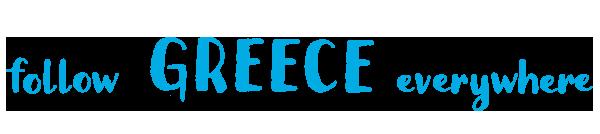 Voyager en Grèce depuis la France à partir du 15 juin - mumu31620